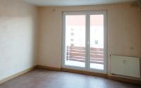 24_wohnzimmer.jpg