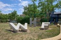 57_betonbuchstabenhwf.jpg